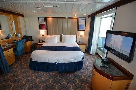 liberty of the seas cabin reviews cabin on royal caribbean liberty of the seas cruise ship