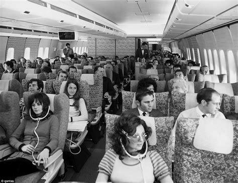 flying boat tour de france the golden age of australian airline travel revealed