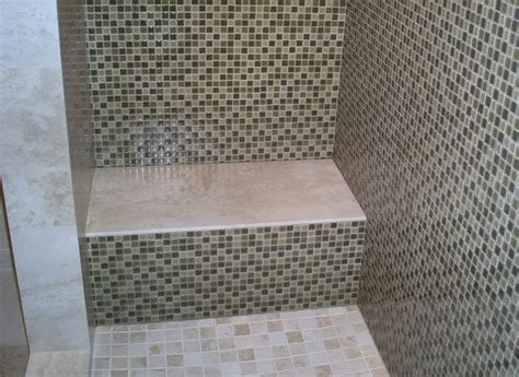 shower pan with bench seat shower pan with the bench seat shower pan with bench