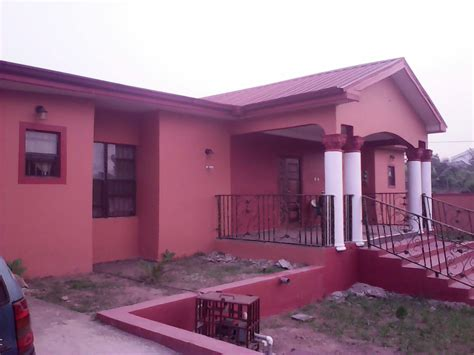houses for sale with 4 bedrooms 4 bedrooms house for sale in kumasi ghana real estate