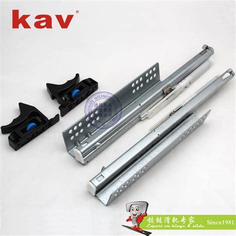 hettich concealed drawer slides extension drawer
