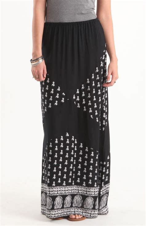 Maxi Remple 65 best how to wear maxi skirt images on maxi