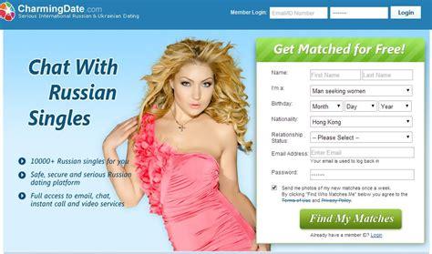 russian chat rooms russian chat bir kadın arıyorum