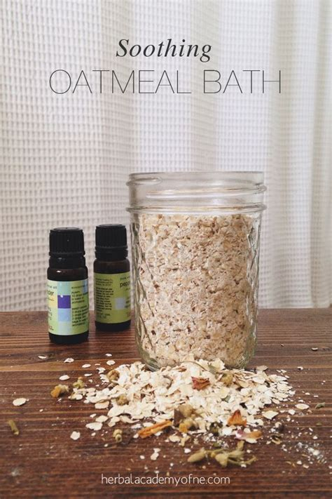 Diy Detox Bath For Colds by 1000 Ideas About Detox Bath Recipe On Cold