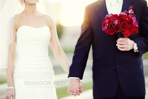 Tarek And Christina S Personal House by Tarek Christina Married 187 Brandon Kidd Photography