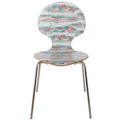 cath kidston armchair beacon view chair cath kidston interior design objects