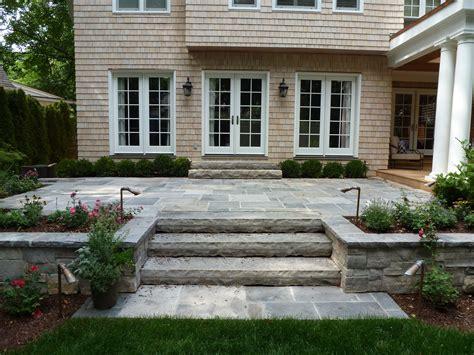 raised stone patios google search garden n greenstuff pinterest stone patios patios