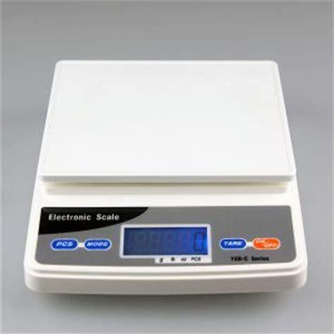china digital counting scale jlw china digital scale counting scale china digital weighing scale kitchen scale baking scale counting function china portable