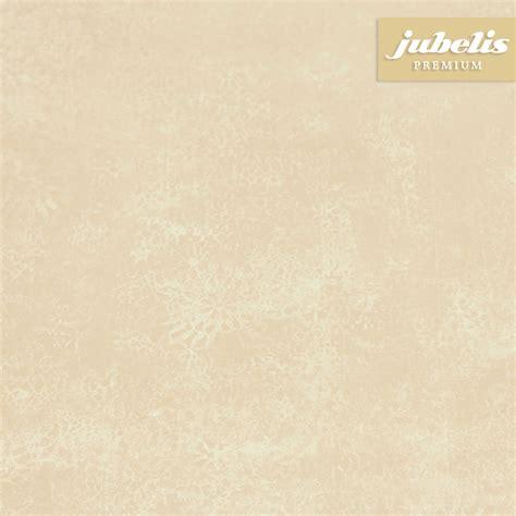 Toska H jubelis 174 premium wachstuch extradick tosca beige h