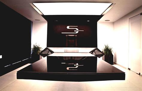 wonderful ultra modern office furniture design with cool