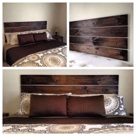 do it yourself tufted headboard best 25 floating headboard ideas on pinterest headboard