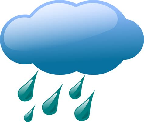 Rainy Awan animated clouds clipart panda free clipart images