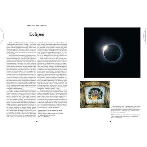 libro va book of symbols espagnol la pagina richiesta non 232 stata trovata