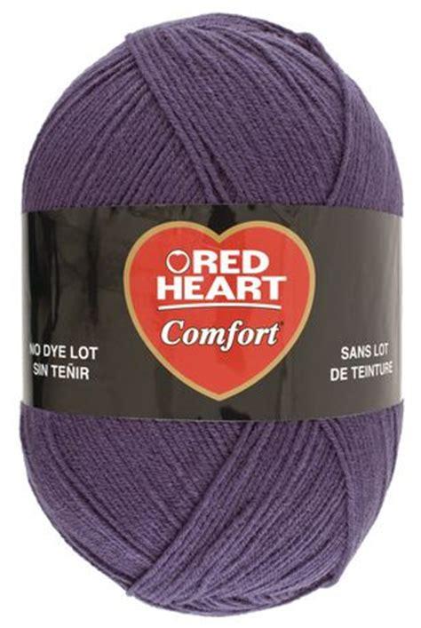 red heart comfort yarn patterns red heart comfort yarn solid shades walmart ca