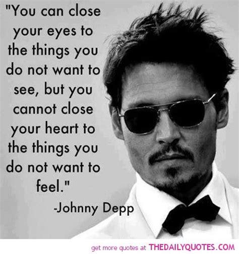 film quotes top 10 movie quotes top ten quotes