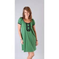 Tips for selecting best casual dresses for women