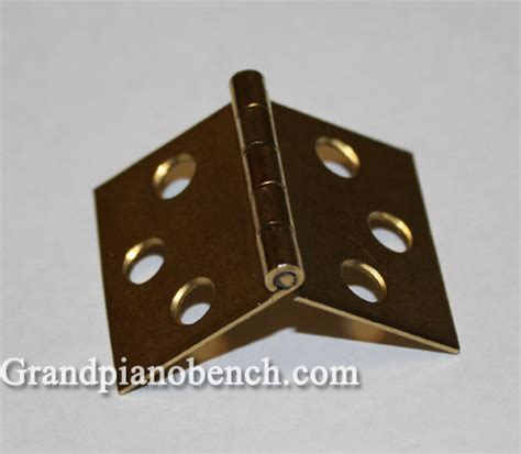 piano bench hinges piano bench hinges brass