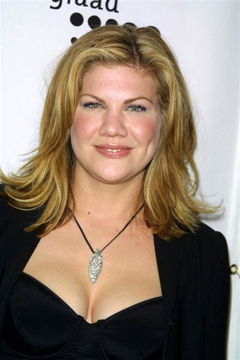 anna chlumsky 3rd rock from the sun image space cute kristen johnston picture hot