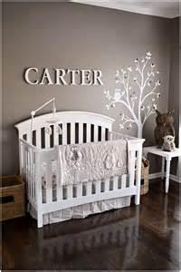 neutral nursery colors neutral nursery baby rooms