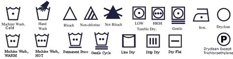 wash colors in cold or warm machine wash cold gentle cycle symbol