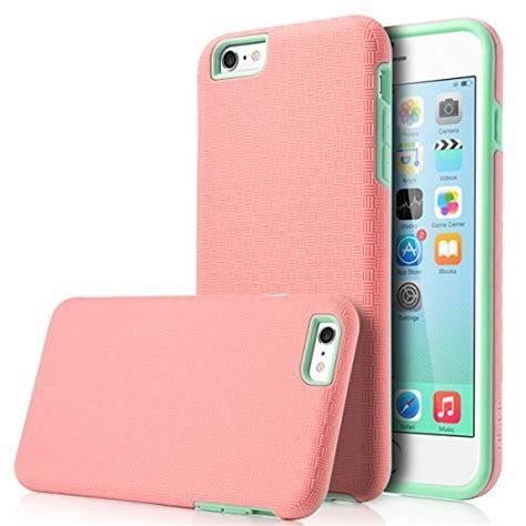 Hardcase Iphone 6 Plus 6 6s 6s Plus Design Kuat Presis image gallery iphone 6s plus cases