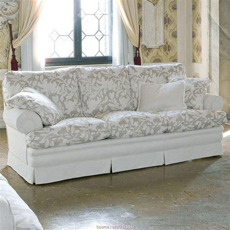 rivestire divani divertente 5 rivestire divano jake vintage