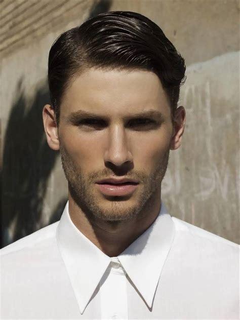 cortes de pelo y peinados masculinos para cabello largo nuevos cortes de pelo y peinados masculinos primavera