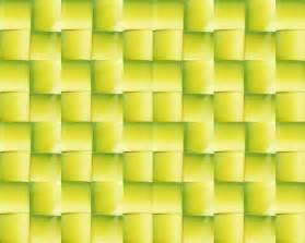 file hari raya background ketupat pattern jpg wikimedia