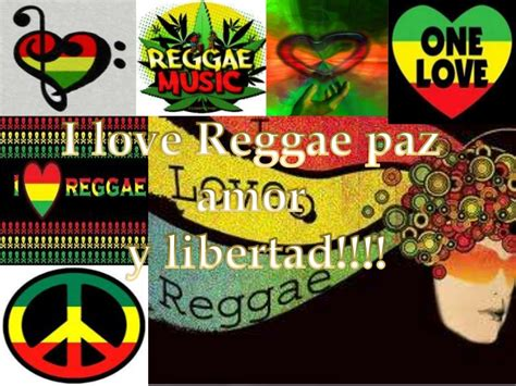 imagenes amor reggae im 225 genes de reggae y amor imagui