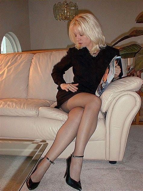 Crossdressers With Feminn Features On Flickr | cute crossdressers and more photo elegants