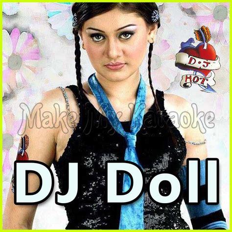 download mp3 of dj doll kanta laga remix dj doll dj doll
