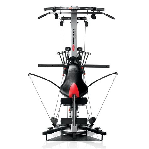 bowflex xtreme 2 se home 70 exercises multi station