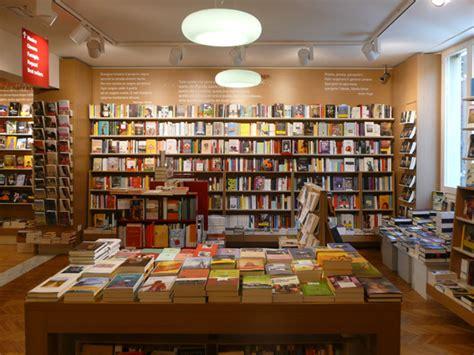 san paolo libreria sixplus architetti 187 nuove librerie san paolo