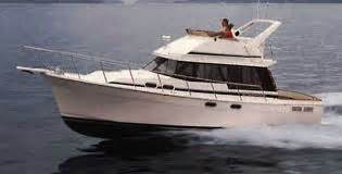 bayliner boats good or bad boat nut magazine the good the bad and the ugly