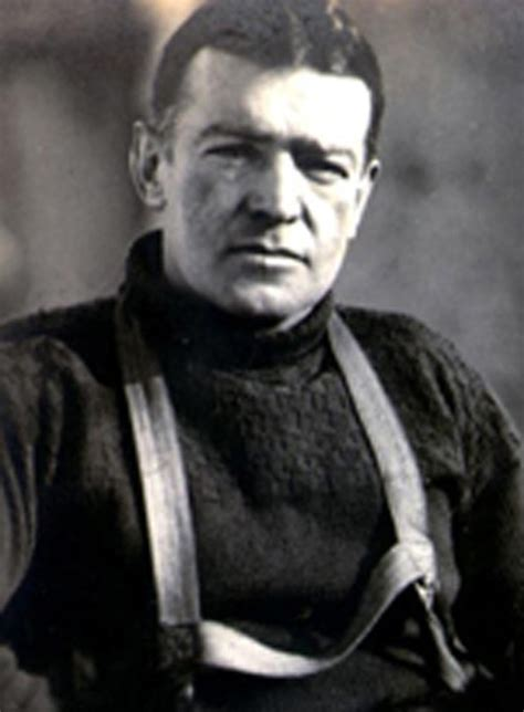 ernest shackleton ernest shackleton books sayings music and people i admire pinte