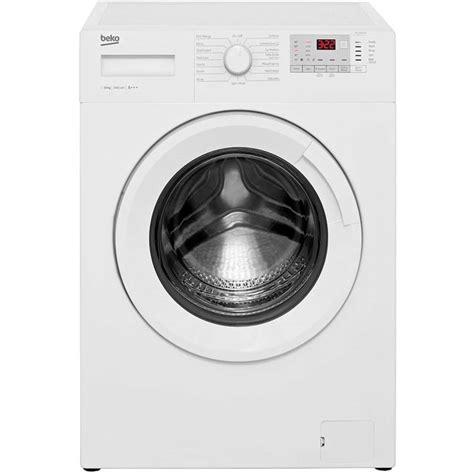 the best washing machine best washing machines best best buy ao