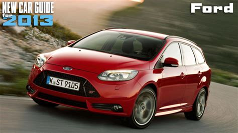 Ford Car Models ford models cars vumandas kendes