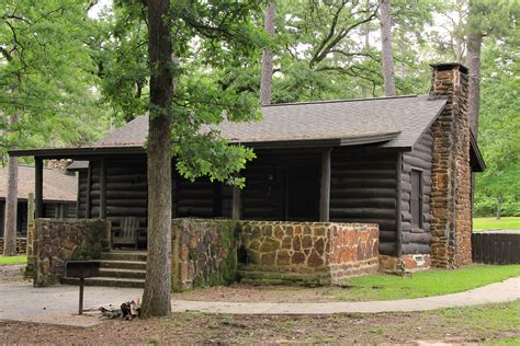 Caddo Lake State Park Cabins by File Caddo Lake Sp Tx Cabin 1 Jpg Wikimedia Commons