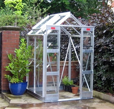 small backyard greenhouse 13 best backyard greenhouse kits images on pinterest