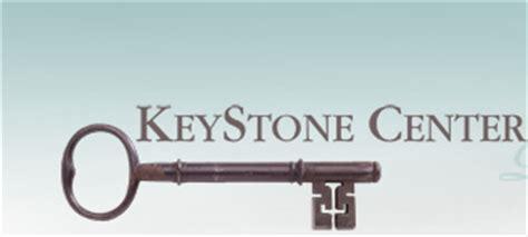 Keystone Detox keystone center about rehabs