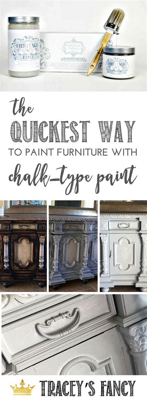 chalk paint no primer top 25 best no sanding primer ideas on spray