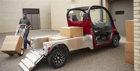 electric utility vehicles polaris gem electric utility vehicle gem dealer california