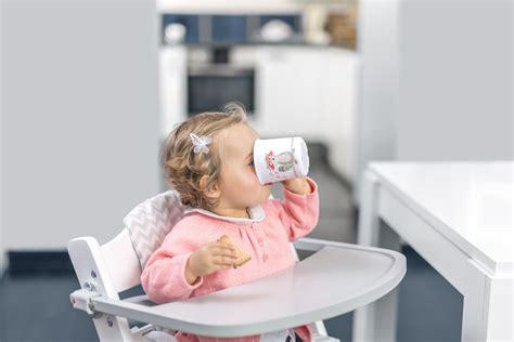 prot鑒e si鑒e chariot badabulle badabulle tasse m 228 dchen rosa kaufen bei kidsroom