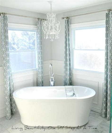 new waves bathtub tubs red rooms and bathroom on pinterest