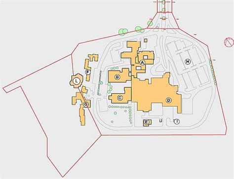 Detox Unit Nsw by Shellharbour Hospital Cus Map