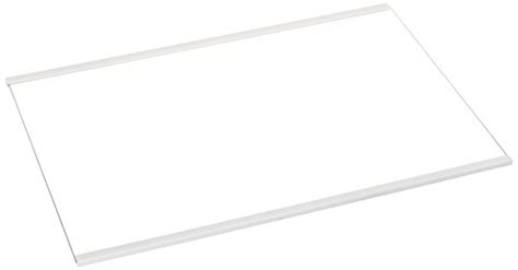 frigidaire 5304470357 refrigerator glass shelf furniture