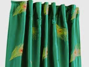 Emerald Green Curtains Pin By Haleigh Stallworth On Green With Envy A Color Board Pinter