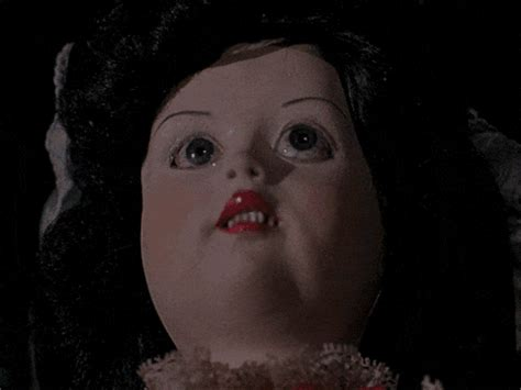 haunted doll website scary dolls scary pictures scary website