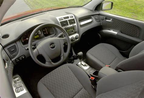 how cars run 2009 kia sportage seat position control 2009 kia sportage conceptcarz com