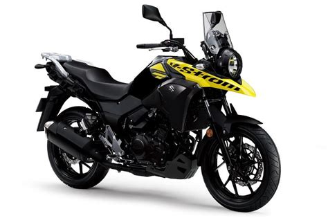 Motorrad Suzuki 250 by Suzuki V Strom 250 India Launch Date Price In India Specs